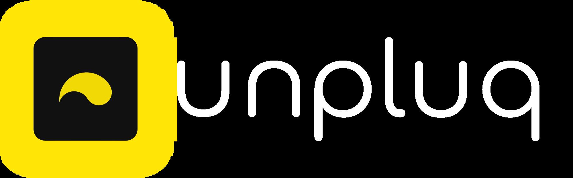 Unpluq
